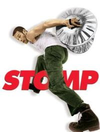 BWW-Reviews-STOMP-Turns-Up-The-Volume-20010101