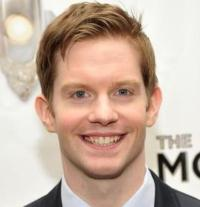 Rory O'Malley to Leave BOOK OF MORMON, 1/27