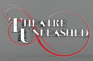 Theatre Unleashed is Headed to San Diego