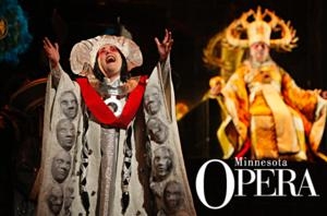 Minnesota Opera Publishes First Annual Video Report