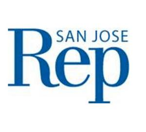 San Jose Rep Ceases Operation, Files for Bankruptcy