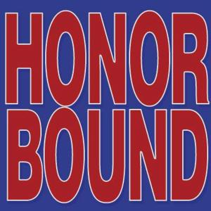 HONOR BOUND Announces New Schedule at St. Luke's Theatre