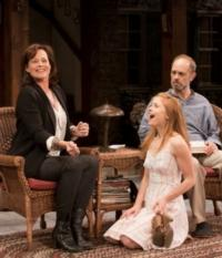 Tickets Now On Sale for VANYA AND SONIA AND MASHA AND SPIKE on Broadway