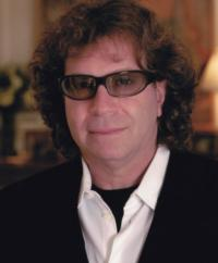 The University of Cincinnati College-Conservatory of Music Welcomes Randy Edelman, 1/27