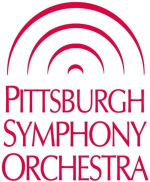 Pittsburgh Symphony Orchestra Awarded National Endowment For The Arts Grant