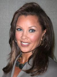 DVR ALERT: Talk Show Listings For Today, January 31- Vanessa Williams and More!