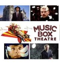 Music Box Theatre Announces 70MM FESTIVAL, 2/15-28