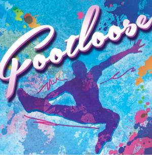 Eagle Theatre to Welcome Cast of 24 for FOOTLOOSE, Running 1/17-2/8
