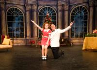 ANNIE-Opens-Tonight-at-St-Jacobs-Country-Playhouse-20010101