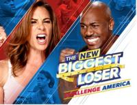 New Season of NBC's THE BIGGEST LOSER to Premiere Today
