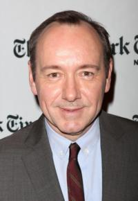 DVR ALERT: Talk Show Listings For Friday, February 1- Kevin Spacey and More!