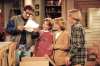 Jonathan Taylor Thomas to Reunite with TV Dad Tim Allen on LAST MAN STANDING