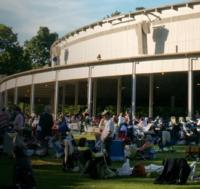 Tanglewood 2013 Tickets Go On Sale This Sunday; Audra McDonald, Yo-Yo Ma and More Set for the Season