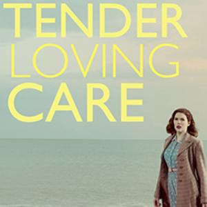 New Theatre Royal & Old Salt Theatre to Present TENDER LOVING CARE, 4-20 June