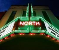 The-Historic-North-Theater-Celebrates-1-Year-Anniversary-after-New-Ownership-20010101