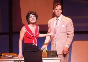 BWW Reviews: Cabrillo Brings Back BYE BYE BIRDIE