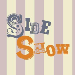 STAGE 62 Ends its 51st Season with SIDE SHOW, 7/17-27