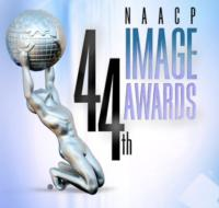 Navy Vice Admiral Michelle Howard to Receive the NAACP Chairman's Award at the 44th Image Awards