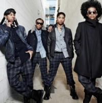 MINDLESS BEHAVIOR & Target Invite Fans to Write Lyrics for New Album's Title Track