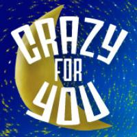 CRAZY FOR YOU to Open at WFHS Theatre, Feb 15