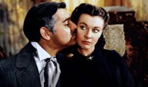 Fox Theatre Adds Second GONE WITH THE WIND Showing, 7/26