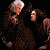 Opera-San-Jose-Presents-Verdis-IL-TROVATORE-20010101