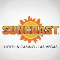 Suncoast Hotel & Casino Launches All-New Thursday Afternoon Show