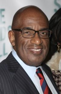 Al-Roker-Alison-Sweeney-to-Host-124TH-TOURNAMENT-OF-ROSES-PARADE-on-NBC-112013-20121206