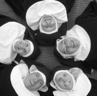 M.A.D. Theatre Presents NUNSENSE, Now thru 2/17