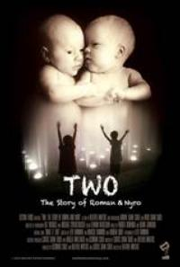 Family Equality Council to Screen TWO: THE STORY OF ROMAN & NYRO at Outfest 2013, July 17 & 20