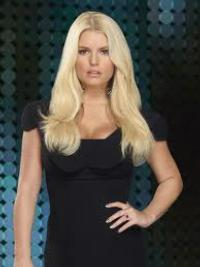 Jessica-Simpson-to-Play-Version-of-Her-Life-in-New-NBC-Sitcom-20130115
