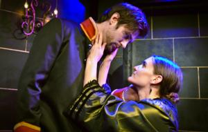 'The Showtune Mosh Pit' for March 19th, 2014