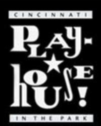 Cincinnati Playhouse in the Park Appoints Three Associate Artists