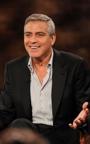 UPDATE: George Clooney Slams 'Daily Mail' Report on His Future Mother-in-Law; Site Issues Apology
