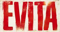 Breaking-News-Ricky-Martin-Elena-Roger-Michael-Cerveris-to-Depart-EVITA-January-26-2013-New-Stars-to-Be-Announced-20010101