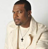 Chris Tucker Returns to the Fox Theatre, 3/9