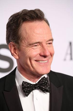 BREAKING: Bryan Cranston, Jim Parsons, NORMAL HEART Among 2014 EMMY Nominees