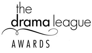 Drama League Nominees- What It All Means for the 2014 Tony Awards!