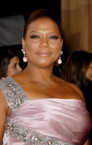 Queen Latifah to Portray Iconic Blues Singer in HBO's BESSIE