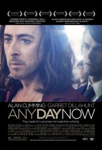 ANY DAY NOW Star Alan Cumming Set for Screening Hosted by GLAAD, HRC and Family Equality Council, 12/13