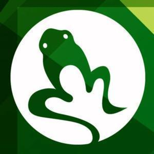 Amphibian Stage Productions to Host NEXT LEAP 2014, 10/3