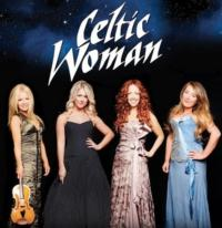 CELTIC WOMAN Announces 2013 North American Tour