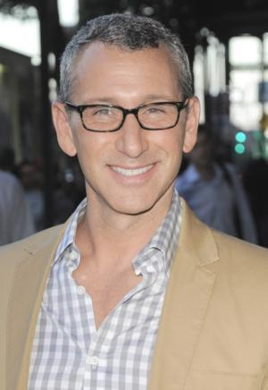 Adam Shankman Developing Gay Drama Set in 1960s for HBO