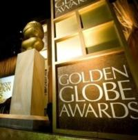 NBC-Announces-Special-GOLDEN-GLOBES-Programming-20130110