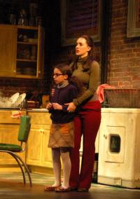 BWW Reviews: The Engeman's WAIT UNTIL DARK
