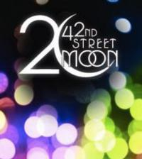 42nd Street Moon Presents CARNIVAL, Beginning 4/3