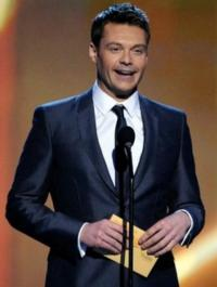 The GRAMMY Foundation Names Ryan Seacrest Honorary Chair of the Board