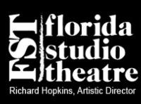 Florida Studio Theatre Extends LET'S TWIST AGAIN: WITH THE WANDERERS and SMOKEY JOE'S CAFE