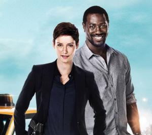 Debut of NBC's TAXI BROOKLYN Wins 10 pm Hour