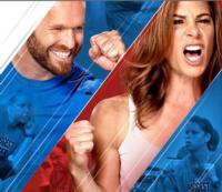 NBC's THE BIGGEST LOSER Grows in Key Demos